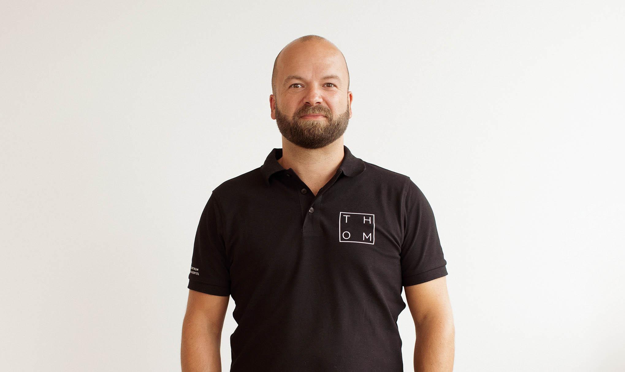 Natschlaeger_2